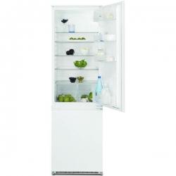 Combina frigorifica incorporabila Electrolux ENN2900AOW 290 l Clasa A+