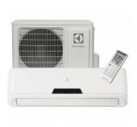Aer conditionat ELECTROLUX EXI09HD1W Clasa A++ 9000 BTU