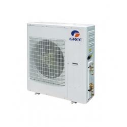 Aer Conditionat Gree 42000BTU + 4 unitati interne 12000BTU