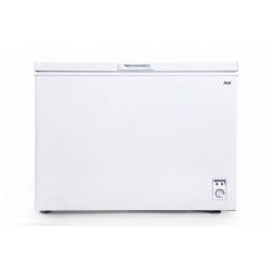 Lada frigorifica NEI MF-255C, A+ 255 litri
