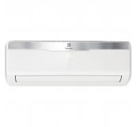 Aer conditionat Electrolux EXI22HJIW Optibreeze X3 Inverter 22000 BTU Clasa A++