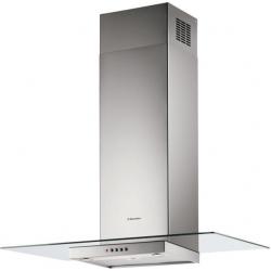 Hota Electrolux EFC90246X