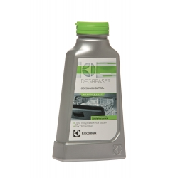 Degresant masina de spalat vase - 200g - Electrolux E6DMH106