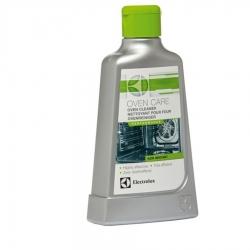 Cremă pentru curatarea cuptorului - 250ml - Electrolux E6OCC106