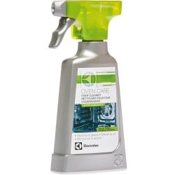 Spray curatare cuptoare - 250ml - Electrolux E6OCS106