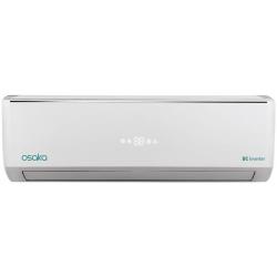 Aparat de Aer Conditionat Osaka Inverter OHW12IG5 12000 BTU  A++ Inverter